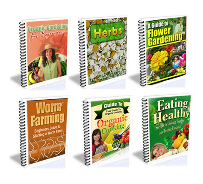 aquaponics-4-you-bonuses Organic Gardening Secret for Growing Plants Abundantly and Quickly