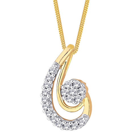 asmi-gold-diamond-pendant-18-kt-0-16-ct-adp00683-475x475 7 Tips to Learn How To Buy Gold?