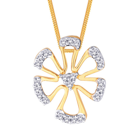 asmi-gold-diamond-pendant-18-kt-adp00703-475x475 7 Tips to Learn How To Buy Gold?