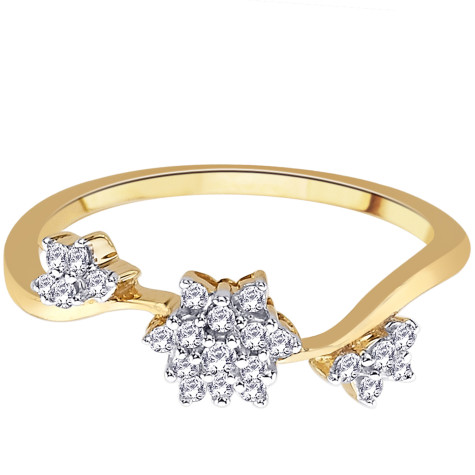 asmi-gold-diamond-ring-18-kt-0-16-ct-adr00237-475x475 7 Tips to Learn How To Buy Gold?