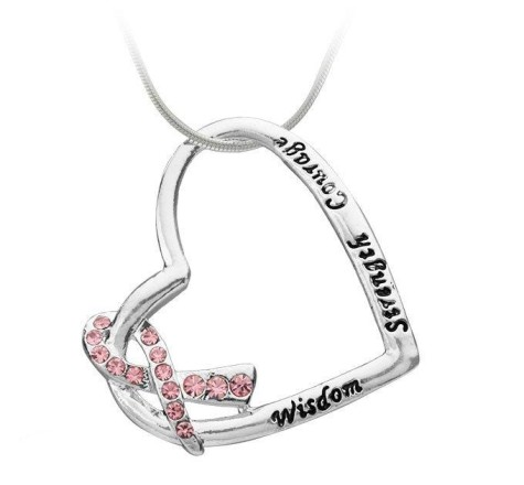 b_298255796193114_00-475x440 Demonstrate Your Devotion For Breast Cancer And Wear Its Jewelry