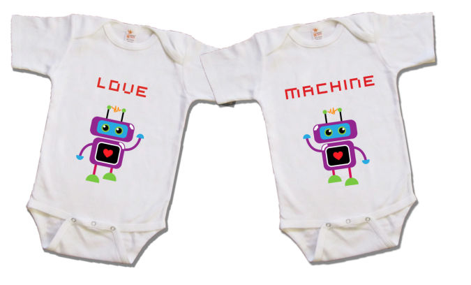 babies Best 10 Robot Gift Ideas