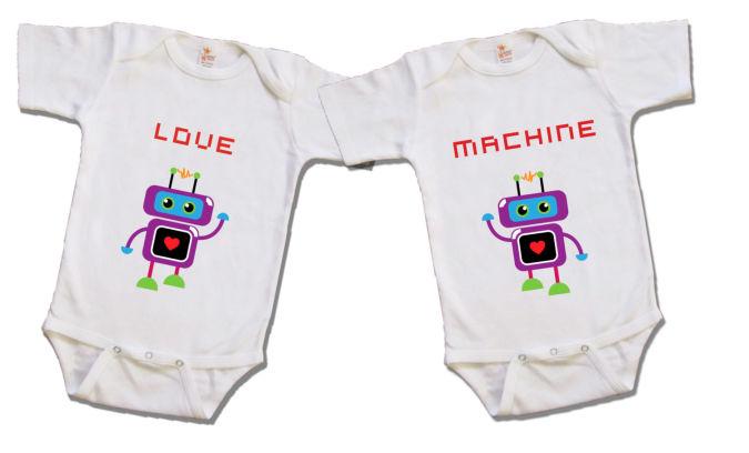 babies Best 10 Robot Gift Ideas