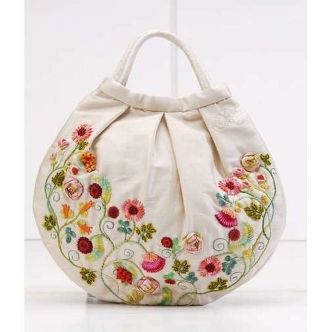 bags-handmade1 23 Most Creative Handmade Gift Ideas