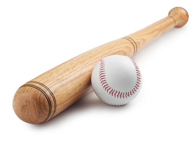 baseball-bat-baseball List of the World's 10 Most Expensive Baseball Cards