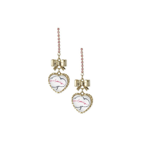 betsey_johnson_survivor_earring3-475x475 Demonstrate Your Devotion For Breast Cancer And Wear Its Jewelry