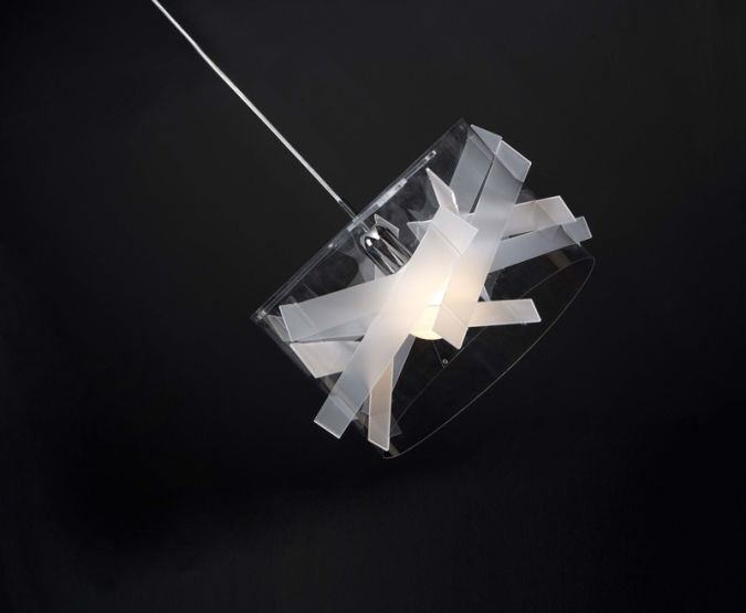 bibang-suspension-lamp-restaurants Awesome and Dazzling Suspended Ceiling Decorations
