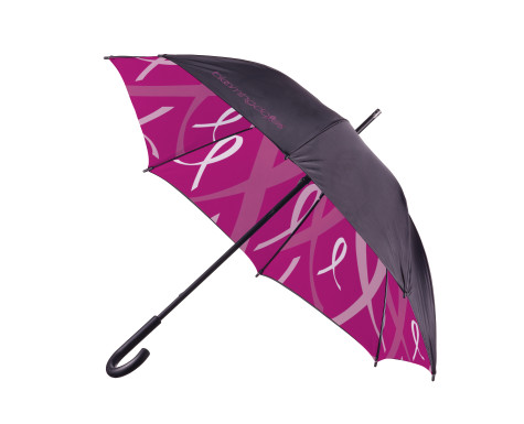 big-pink-umbrella-475x385 Demonstrate Your Devotion For Breast Cancer And Wear Its Jewelry