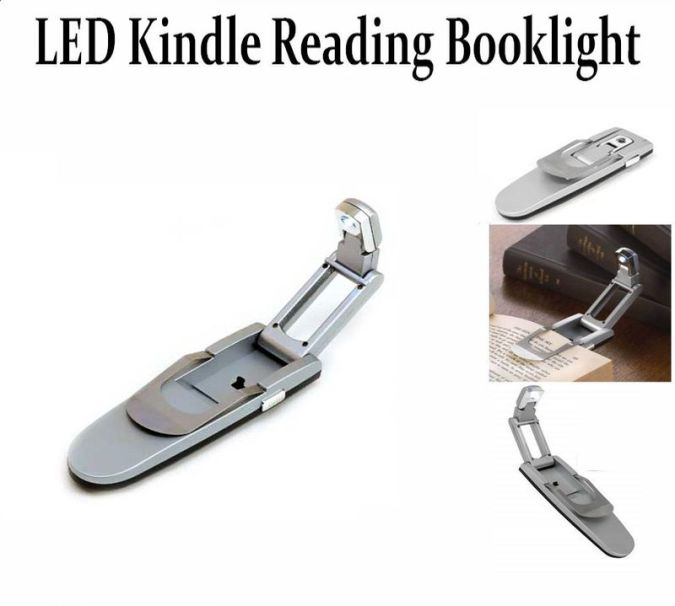 booklight1d 35 Amazing Robo Lamps for Your Children's Room