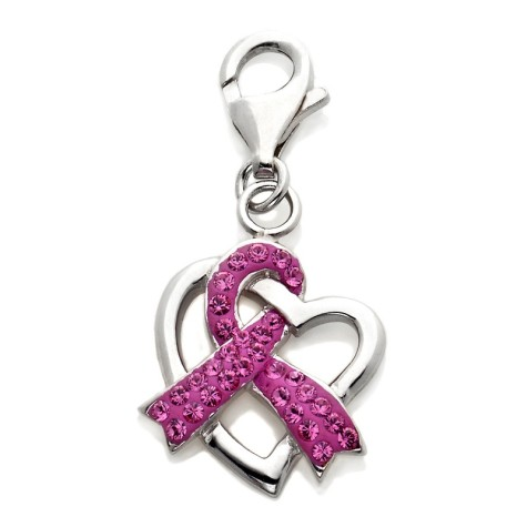breast-cancer-awareness-heart-dangle-charm-d-20120907100601567218583-475x475 Demonstrate Your Devotion For Breast Cancer And Wear Its Jewelry