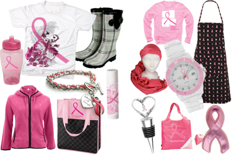 breast-cancer-awareness-looks-475x317 Demonstrate Your Devotion For Breast Cancer And Wear Its Jewelry