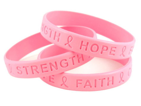 breast-cancer-bracelet_zoom-475x356 Demonstrate Your Devotion For Breast Cancer And Wear Its Jewelry