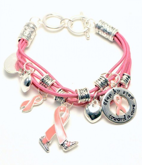 breast_cancer_awareness_bracelet__49587.1338387269.1280.1280-475x551 Demonstrate Your Devotion For Breast Cancer And Wear Its Jewelry