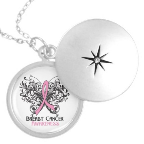 breast_cancer_flourish_butterfly_ribbon_necklace-r6f146e906ade49e288a48dbd5c68594a_fkoe1_8byvr_512-475x475 Demonstrate Your Devotion For Breast Cancer And Wear Its Jewelry