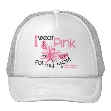 breast_cancer_i_wear_pink_for_my_mom_45_hats-r0d915fa78bd3463cae8a1e43f73bc719_v9wqr_8byvr_216 Demonstrate Your Devotion For Breast Cancer And Wear Its Jewelry