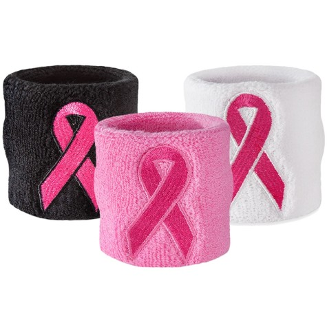 breast_cancer_sweatbands-475x475 Demonstrate Your Devotion For Breast Cancer And Wear Its Jewelry