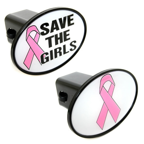 breastcancer_tailgategallery-475x475 Demonstrate Your Devotion For Breast Cancer And Wear Its Jewelry