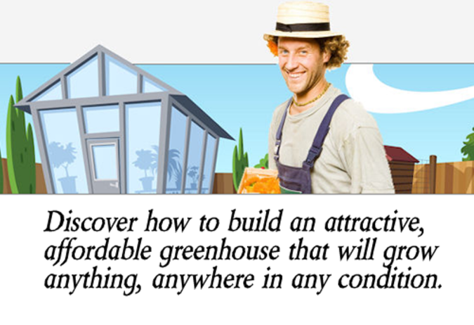 building_a_greenhouse_ebook_grow_food_in_winter Build Your Own Greenhouse on This Weekend