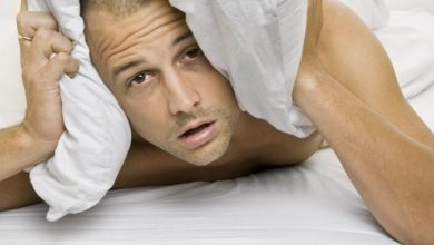 Photo of Do You Suffer from Insomnia?
