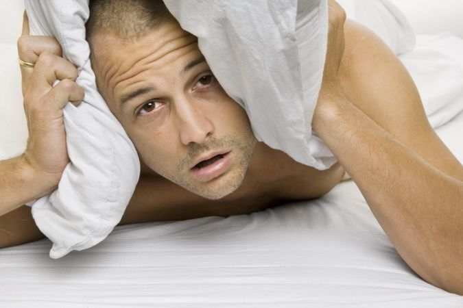 cant-sleep Do You Suffer from Insomnia?
