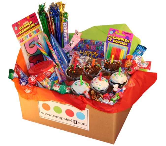 carepaks4U_birthdayImage_lg How to Choose Birthday Care Package