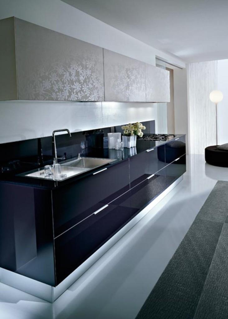 classic-kitchen-interior-designs Awesome German Kitchen Designs
