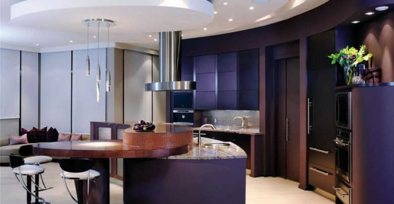 Photo of Awesome German Kitchen Designs