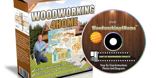 14 000 woodworking plans  projects