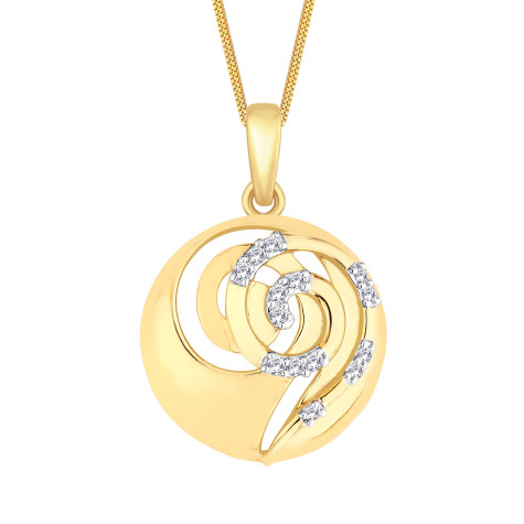 d-damas-gold-diamond-pendant-18-kt-0-08-ct-ddp02568-475x475 7 Tips to Learn How To Buy Gold?