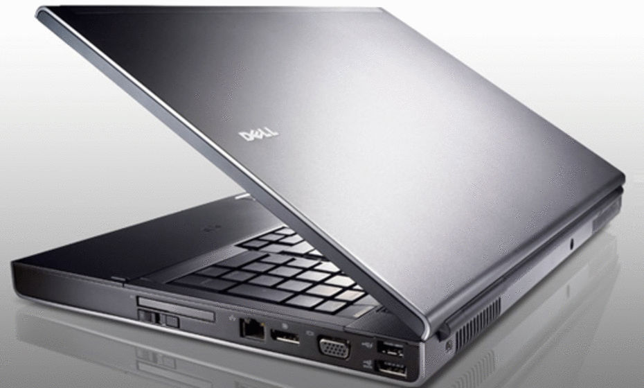 dell TOP 10 Most Expensive Laptops in The World