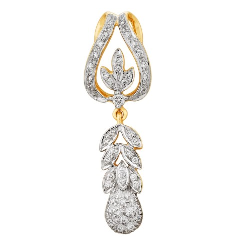 diya-gold-diamond-pendant-18-kt-0-26-ct-ydp00015-475x475 7 Tips to Learn How To Buy Gold?