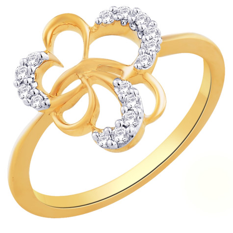diya-gold-diamond-ring-18-kt-0-12-ct-ydr00526-475x475 7 Tips to Learn How To Buy Gold?