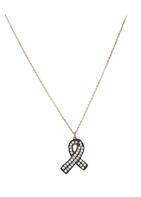 dk-49bc-475x664 Demonstrate Your Devotion For Breast Cancer And Wear Its Jewelry