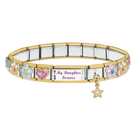 e9f06ac1-c9c4-4a5a-ab8d-03a46dd81049-475x475 Dress Your Dog In Jewels