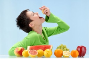 eat-fruit-300x200 eat fruit