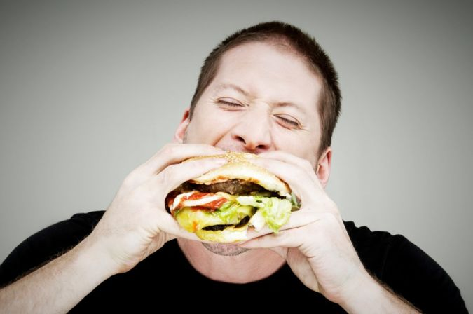 eating-too-much Do You Suffer from Insomnia?