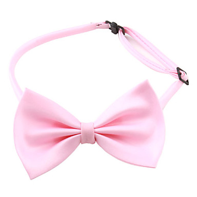 elegant-adjustable-bowtie-collar-necklace-for-dogs-random-colors_zcgbmf1345598343308 Dress Your Dog In Jewels