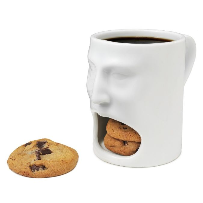 face_mug 20 Most Unique and Uncommon Gift Ideas for Everyone