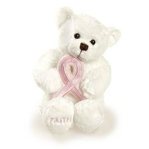 faith_pink_ribbon_breast_cancer_gift_bear-475x475 Demonstrate Your Devotion For Breast Cancer And Wear Its Jewelry