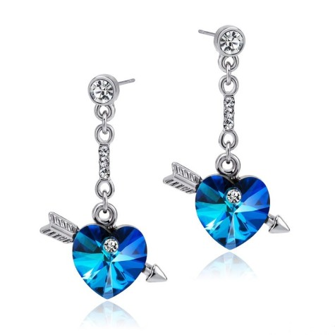 fashion-earring-cute-earrings-crystal-earring-fashion-jewelry-girl-Favim.com-666329-475x475 How To Use Earrings With Straight Hair, Tied or with Veil
