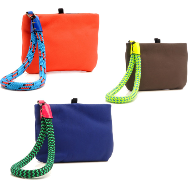 fashion-spring-bags The Latest And Hottest Fashion Trends for Spring
