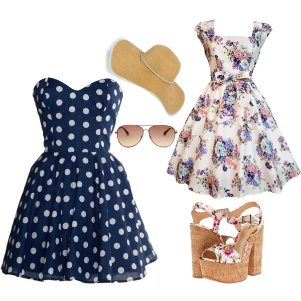 fashion-spring The Latest And Hottest Fashion Trends for Spring
