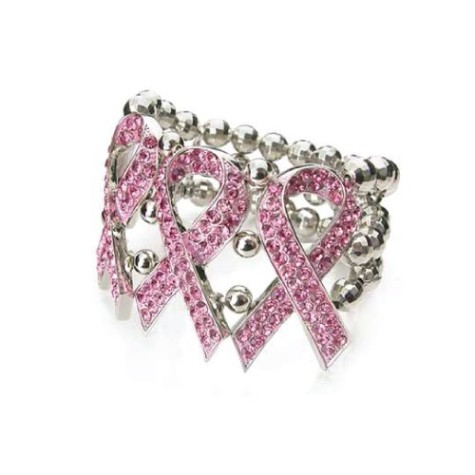 fc-5846-3pk-475x475 Demonstrate Your Devotion For Breast Cancer And Wear Its Jewelry