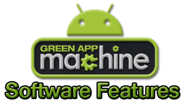 Photo of How Green App Machine Will Automate Building Your Own Mobile Apps Without Any Technical Knowledge
