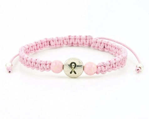 fifty-four-912-475x381 Demonstrate Your Devotion For Breast Cancer And Wear Its Jewelry