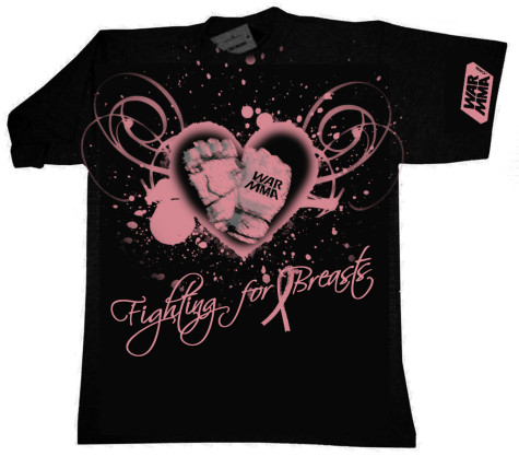 fighting_for_breasts_mens_tee-475x428 Demonstrate Your Devotion For Breast Cancer And Wear Its Jewelry