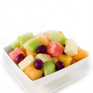 fruit-salad-300x300 fruit salad