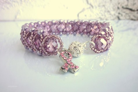 full_1834_92794_pinkribboncancerawarenessbracelet_2-475x317 Demonstrate Your Devotion For Breast Cancer And Wear Its Jewelry