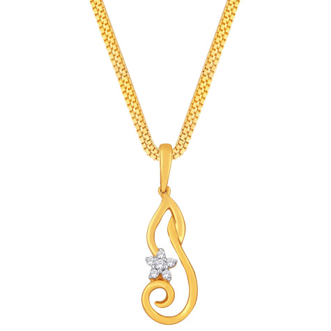 g-divas-gold-diamond-pendant-18-kt-0-05-ct-gip00042-475x475 7 Tips to Learn How To Buy Gold?