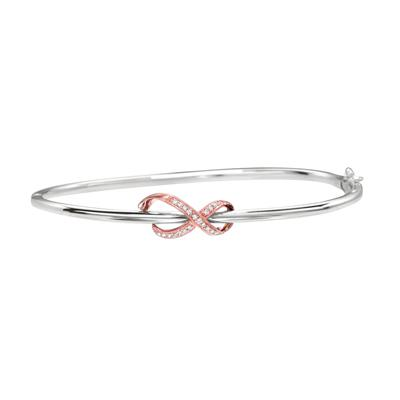 gab_k-vbg169d5 Demonstrate Your Devotion For Breast Cancer And Wear Its Jewelry